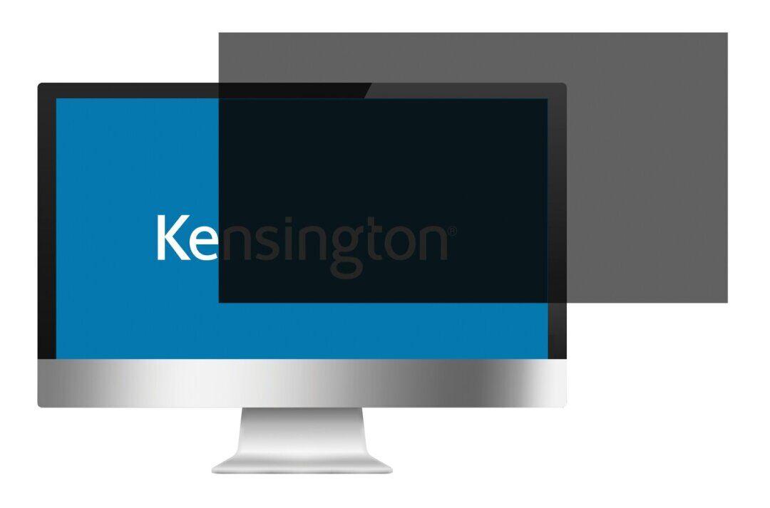 """Kensington Privacy Plg IMac 27"""""""