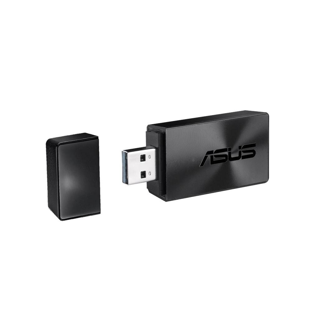 Asus USB-AC54 WL-AC1300 USB Adapter