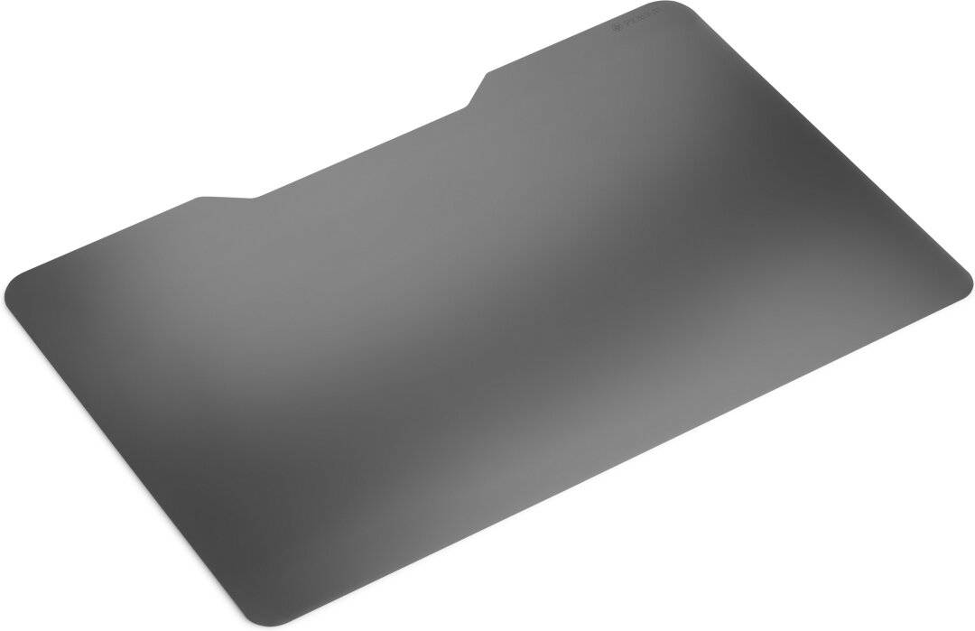 HP 14inch Touchable Privacy Filter