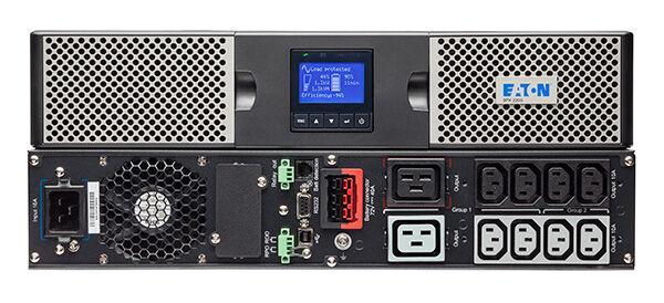 Image of EATON EATON 9PX 2200I RT2U