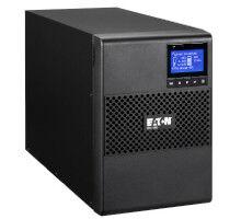 Image of EATON 9SX 1000i