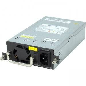 Image of HPE X361 150W AC Power Supply
