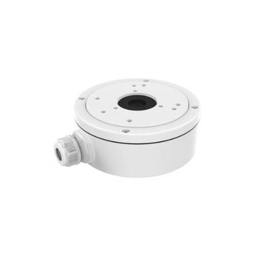 HIKVISION JUNCTION BOX FOR DS-2CD20 / DS-2CD2T