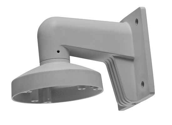 HIKVISION WALL MOUNT FOR DS-2CD21