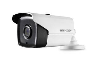 Hikvision 2MP EXIR Bullet Outdoor