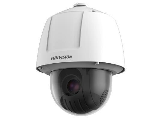 Hikvision 2MP IR PTZ Indoor, Darkf.
