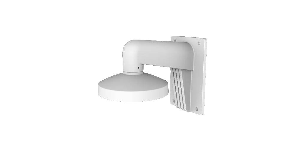 HIKVISION WALL MOUNT FOR DS-2CD27