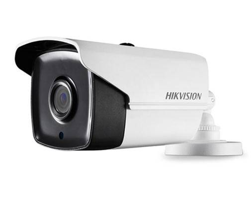 Hikvision HD1080p Outdoor EXIR Bullet