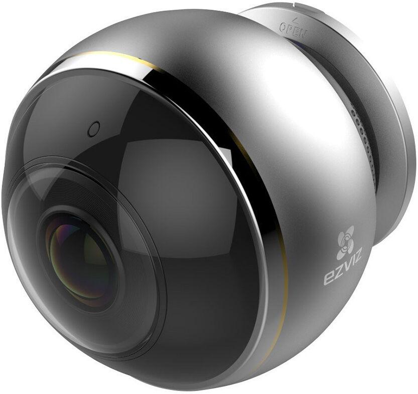 EZVIZ C6P 3MP, 360 Security Camera