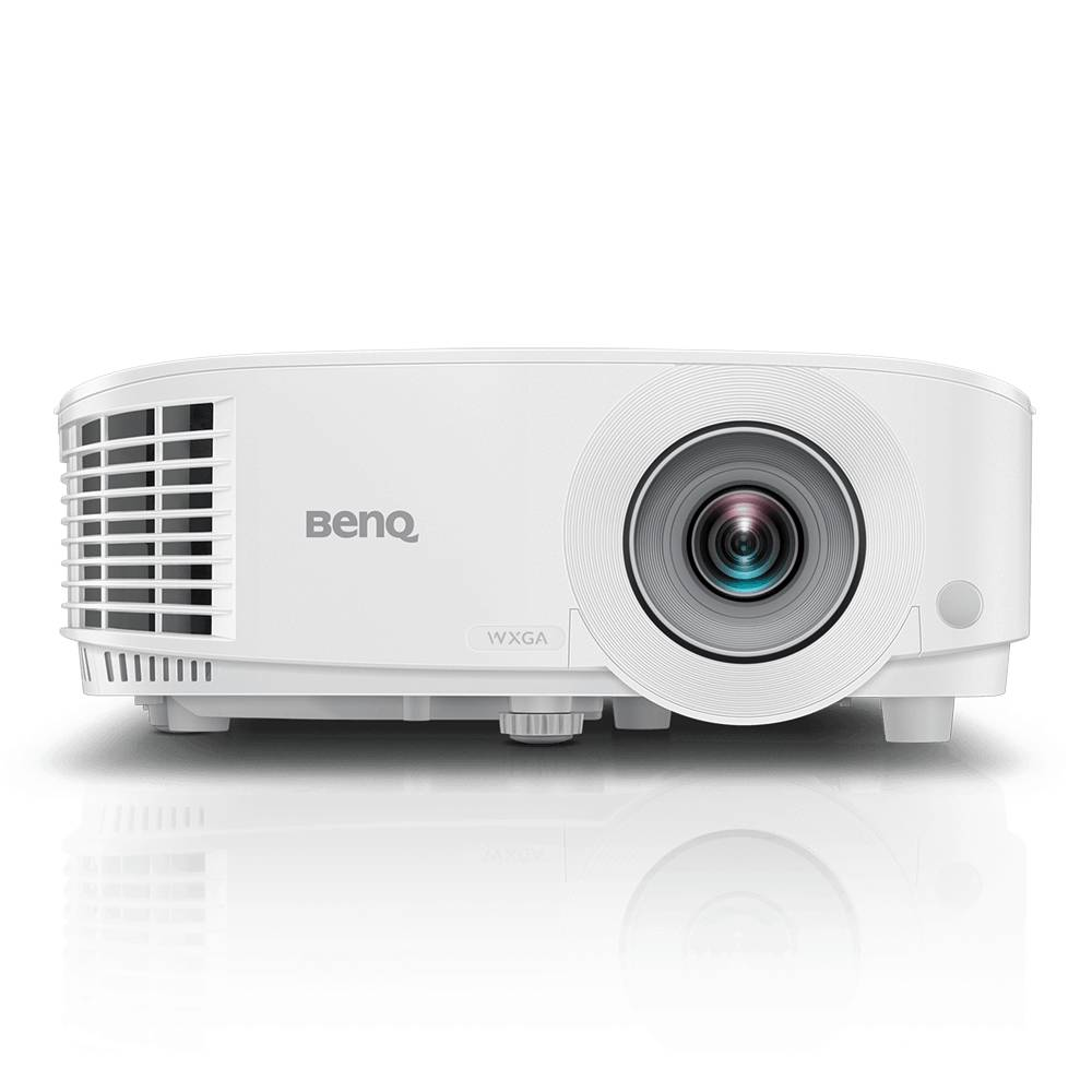 BenQ MW732 4000ANSI WXGA 1.15-1.5 DLP