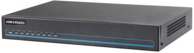 Hikvision PoC - Power Over Coax - Unit