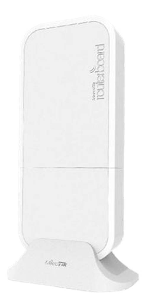 Mikrotik WAP G 4G Kit W R11e-LTE Int. Card RouterOS L4