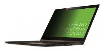Lenovo TP PRIVACY FILTER X1 YOGA 4GEN, 3M GOLD