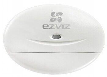 UNNAMED EZVIZ T2 WIRELESS MAGNETIC CONTACT