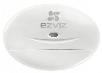 UNNAMED EZVIZ T2 WIRELESS MAGNETIC CONTACT