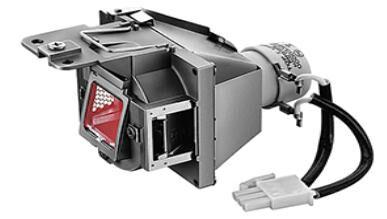 BenQ VARALAMPPU MW526/MX570/MX505/MX525