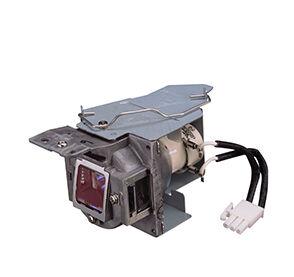 BenQ Lamp Module MX819ST MW820ST PRJ