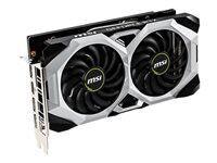 MSI GeForce RTX 2070 VENTUS 8G