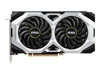 MSI GeForce RTX 2070 VENTUS GP