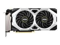 MSI GeForce RTX 2070 SUPER VENTUS GP OC