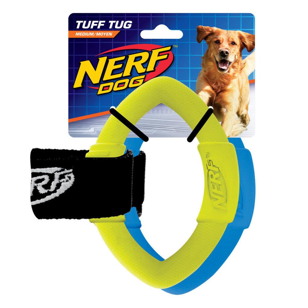 Nerf 2-Ring vetolelu