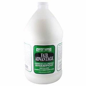 Chris Christense Proline Fair Advantage 2 in 1 3780 ml