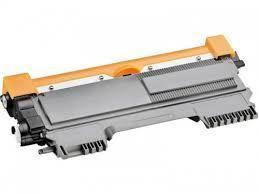 Brother DCP-7065DN mustekasetti Premium, korvaa TN - 2220,2010 2.6K Takuu 3v. ja tulostinturva