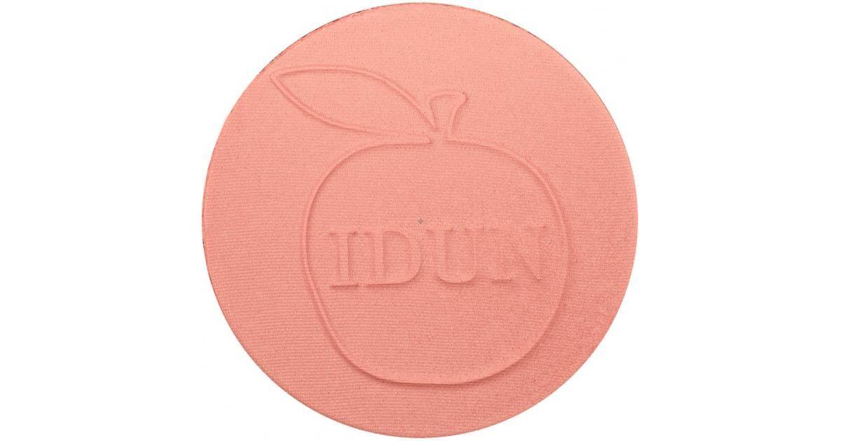 IDUN Minerals Pressed Mineral Blush Äkerbär 5.9g