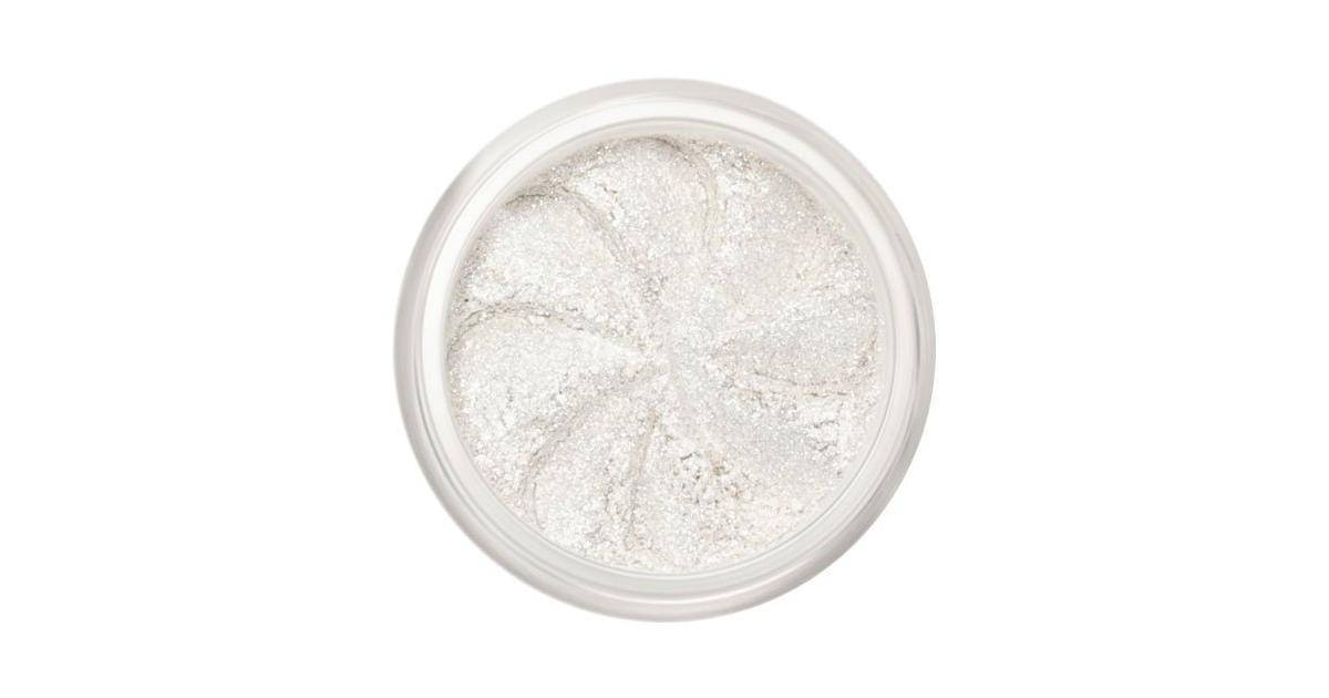 Lily Lolo Mineral Eye Colour Angelic 2.5g