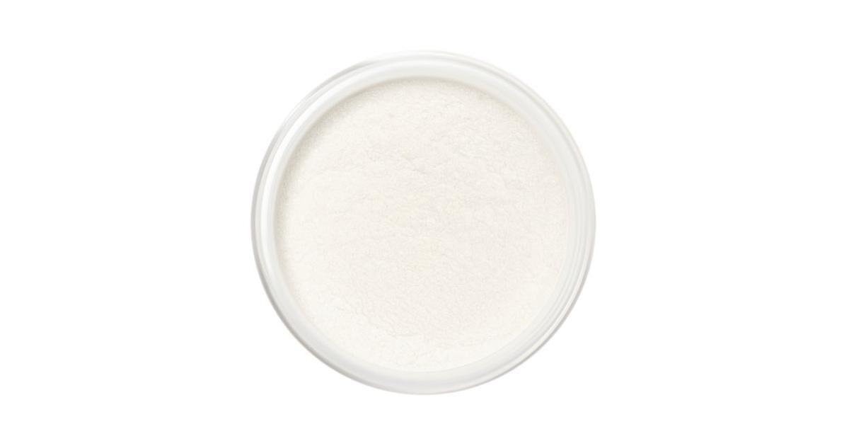 Lily Lolo Mineral Finishing Powder Translucent Silk 4.5g