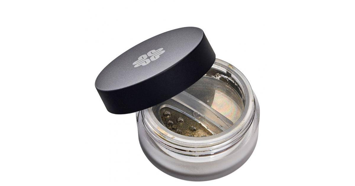 LILY LOLO Mineral Eyeshadow 2.5g