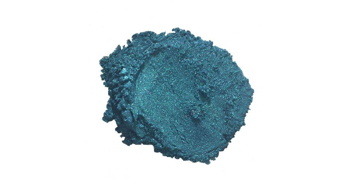 LILY LOLO Mineral Eyeshadow Pixie Sparkle 2.5g