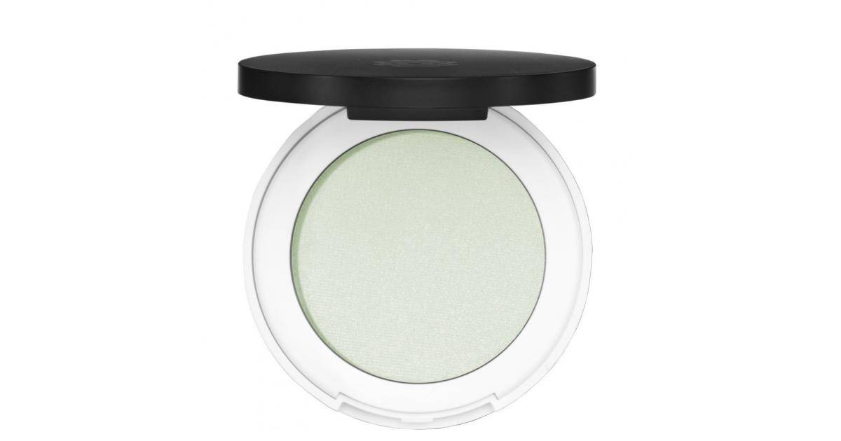 LILY LOLO Pressed Corrector 4g