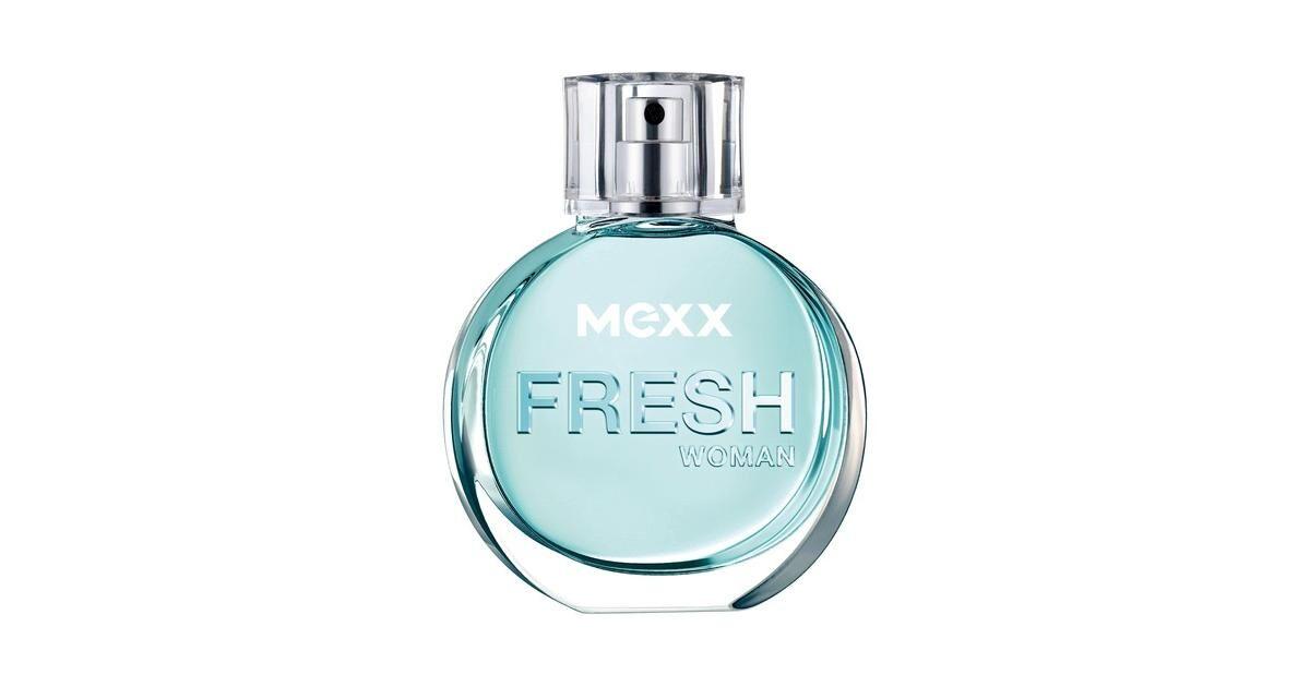 Mexx Fresh EDT 30ml