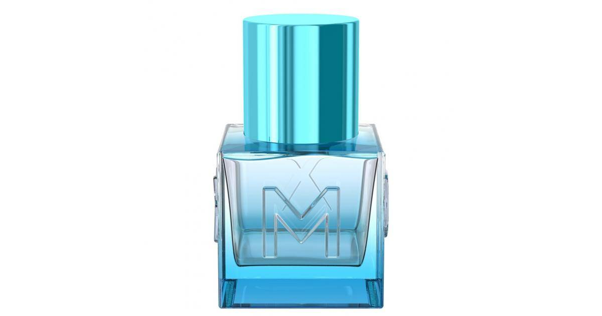 MEXX Festival Splashes Man EDT 30ml