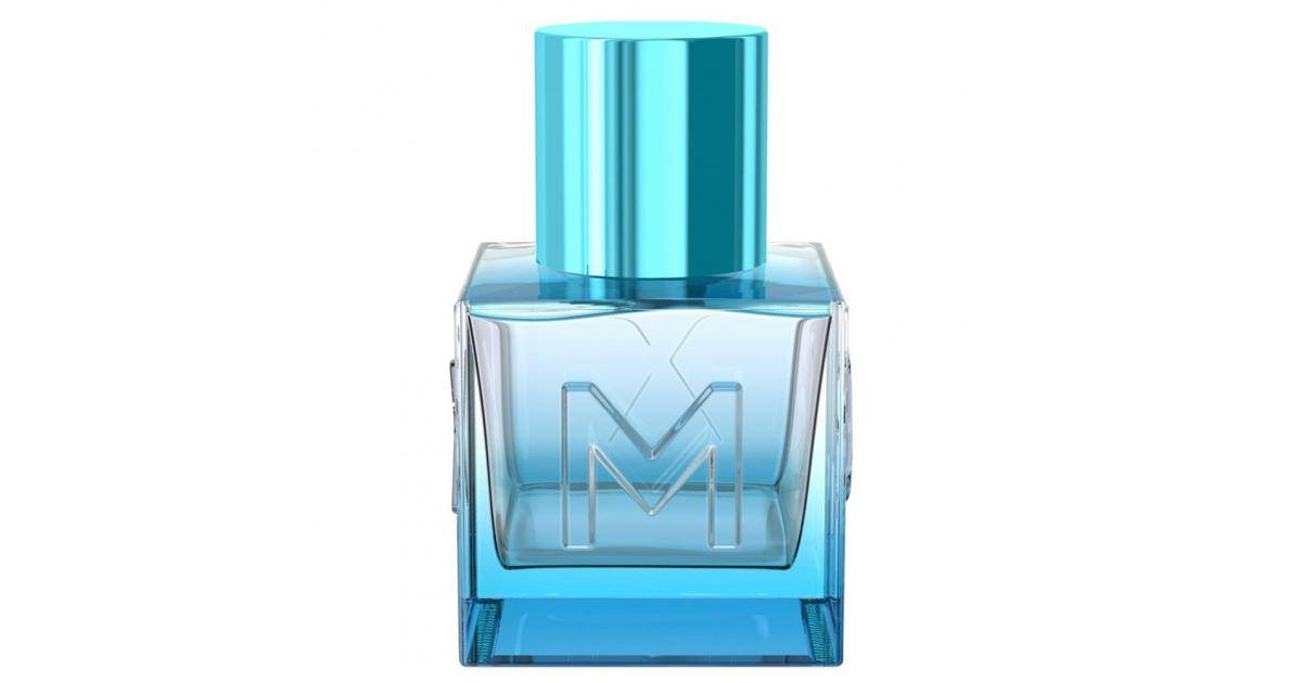 MEXX Festival Splashes Man EDT 50ml