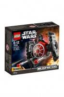Lego Star Wars: TIE Fighter GADGET