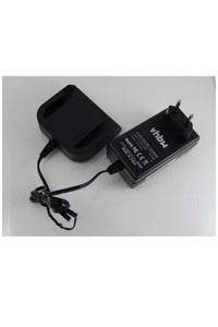 AEG BEX18-125-0 31.5W AC adapteri / laturi (21 - 230V, 1.5A)