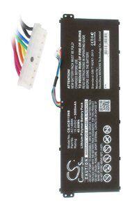 Acer Aspire E5-721-42LY akku (3000 mAh)