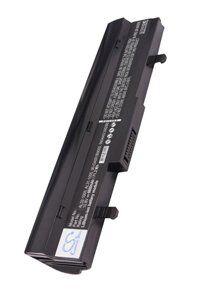 Asus Eee PC 1101HA-MU1X-BK akku (6600 mAh)