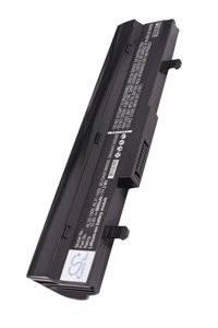 Asus Eee PC 1005PE-MU27-BK akku (6600 mAh)