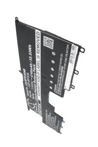 Sony VAIO SVP13211STS Pro 13 akku (4740 mAh)