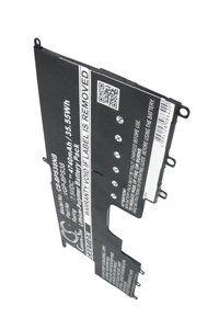 Sony VAIO SVP13213STS Pro 13 akku (4740 mAh)