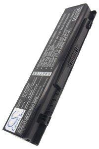LG P420-Ke45k akku (4400 mAh)