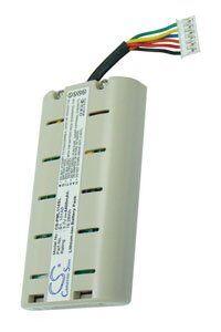 Pure VL-61114 akku (4200 mAh)