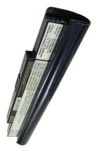 Samsung NP-NC10-KA0AHK akku (5200 mAh, Sininen)