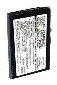 Topcom Twintalker 7100 akku (800 mAh)