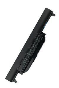 Asus K55VM-SX086D akku (6600 mAh)