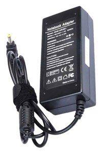Acer Aspire 3820TG-434G32N 65W AC adapteri / laturi (19V, 3.42A)