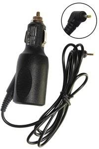 Asus Eee PC 1101HA-MU1X-BK 40W AC adapteri / laturi (19V, 2.1A)